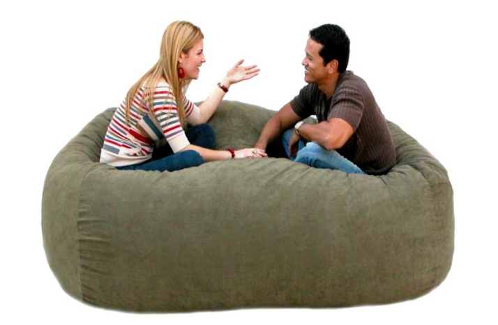 bean-bags-are-a-cozy-combination-of-comfort-and-style